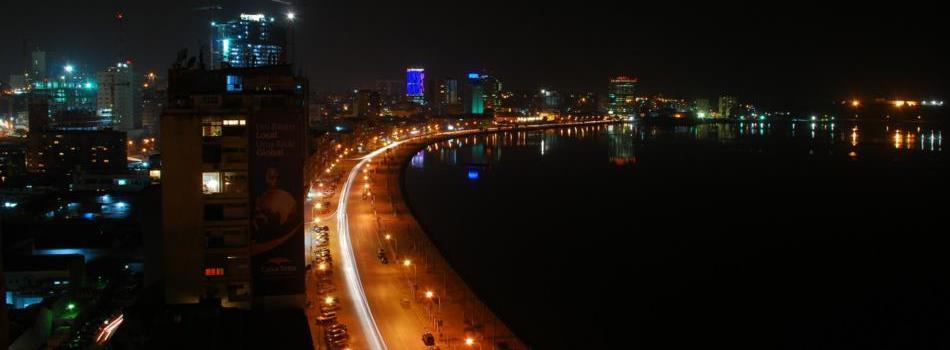 LuandaNocturna_2_950x543